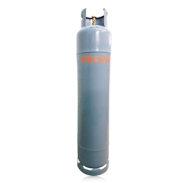 Dujų baliono- 80-L-kaina-107-Eur