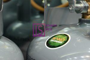sildymas-duju-balionais-dujubalionusistema (3)